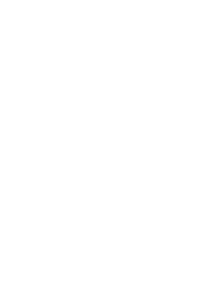 Xfinity Birds of Prey logo