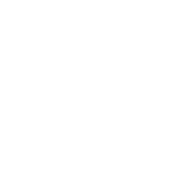 YouthPower365
